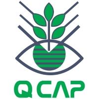 QCAP Lab
